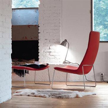 Catifa 60, 70, 80 Breakout seating