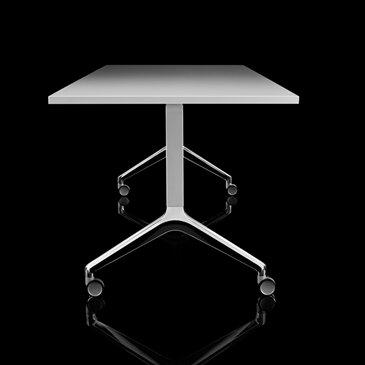 Deploy Folding Tables
