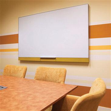 Enjoy Presentation System