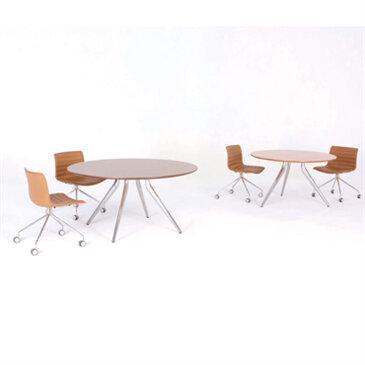 EONA Meeting table