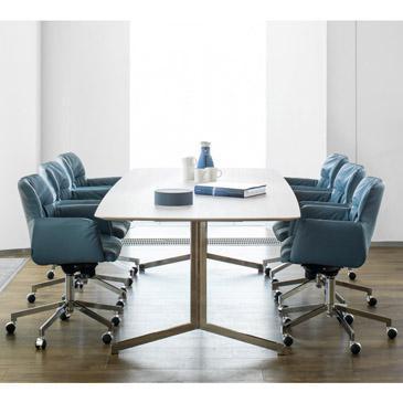 Haddoc meeting chairs