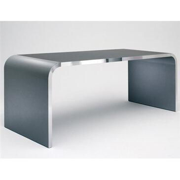 Highline desk