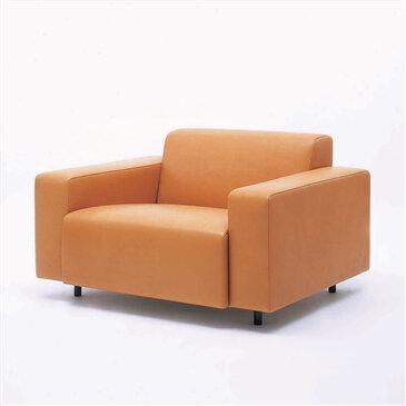 HM17 sofa
