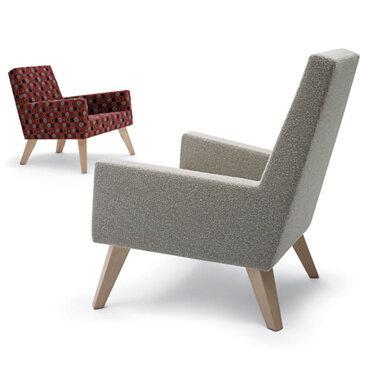 HM44 chair