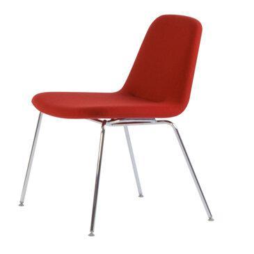 HM 58 chair
