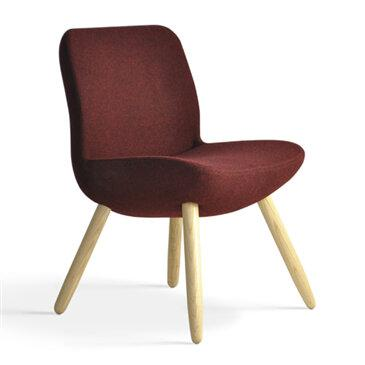 HM82 chair