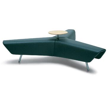HM83 bench