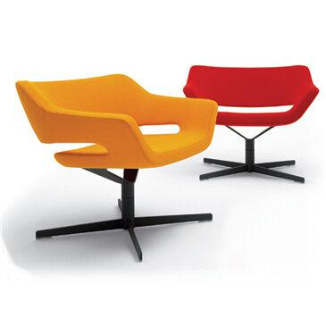 HM85 chair