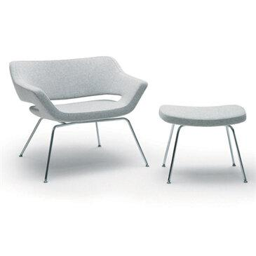 HM85 chair