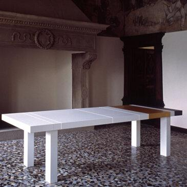 Last Supper Meeting Table