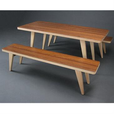 Osprey Cafe Table