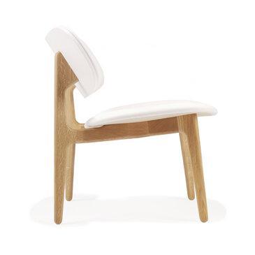 PLC lounge chair