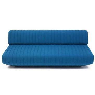 Pleats Sofa