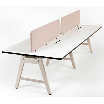 A-Series Worktables