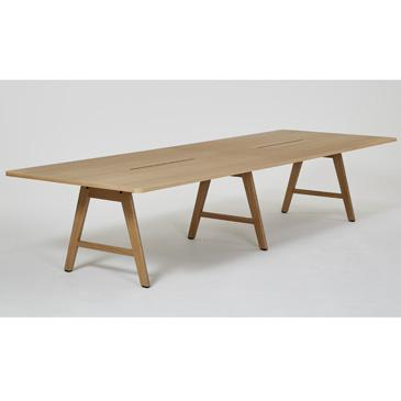 A-Series Meeting tables