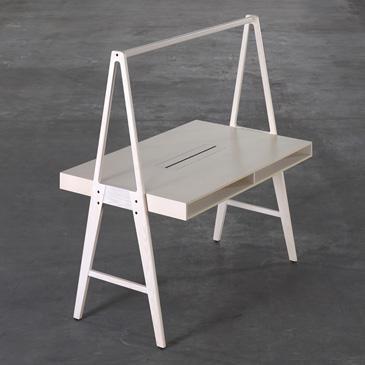 A-Series hammock high table