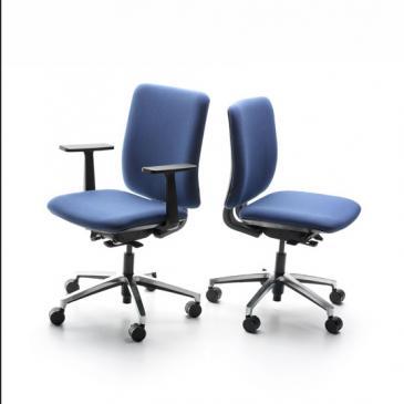 Sentis Task Chair