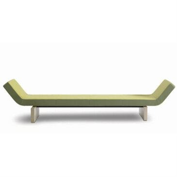 Space Bench
