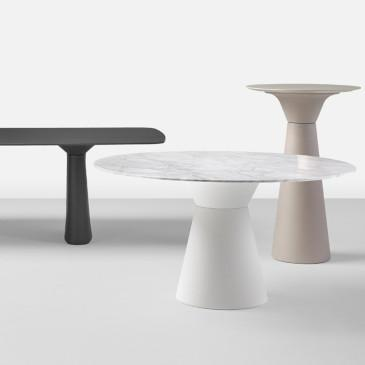 Essens Tables