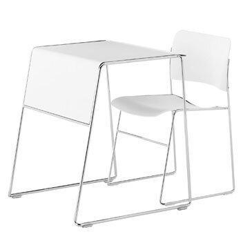 Tutor table