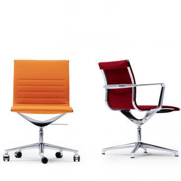 Una Meeting Chair