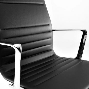 Una Meeting Chair