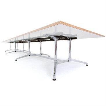 U.R Rectangular table