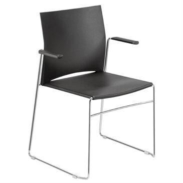 Xpresso Stacking Chair