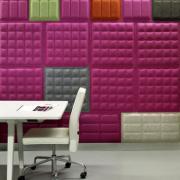 BuzziSkin 3D Tile