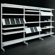 Big Shelving