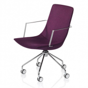 Comet Meeting Chair
