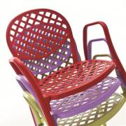 Europa Cafe Chair
