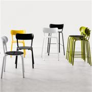 Stil Chair