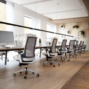 360 task chair