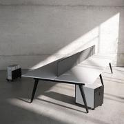 Ope Desk Range