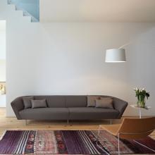 Loop sofa 7