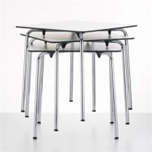HAL Table, developed by Jasper Morrison with Vitra