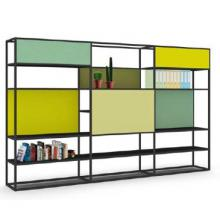 Kado storage in green