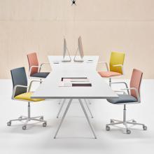 Meety Table 5