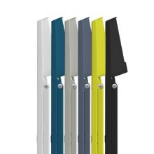 Axa folding chair colours